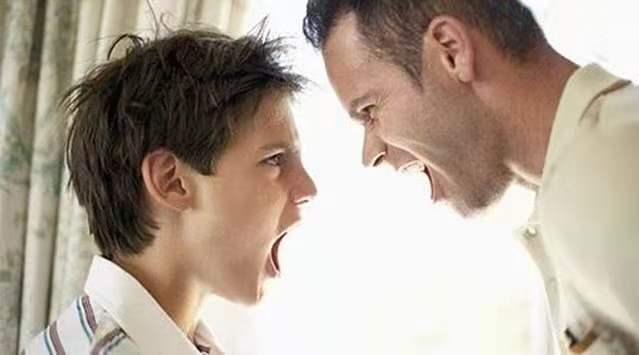 孩子经常说话不算数,爱撒谎怎么办?